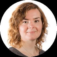 Anne Paulusse - Ecoloog
