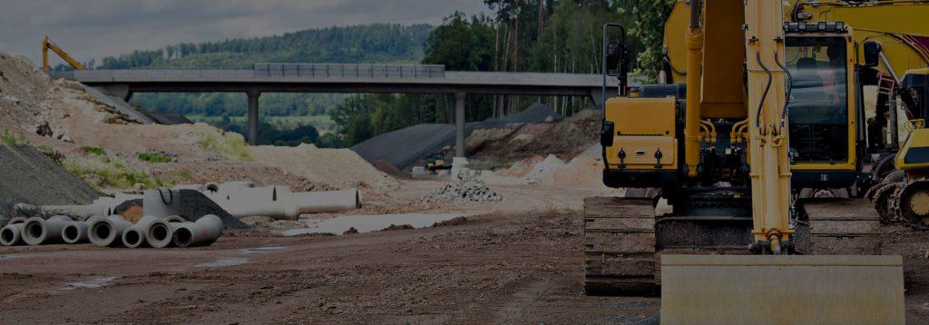 Projectleider bodemsanering