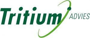 Werken bij Tritium