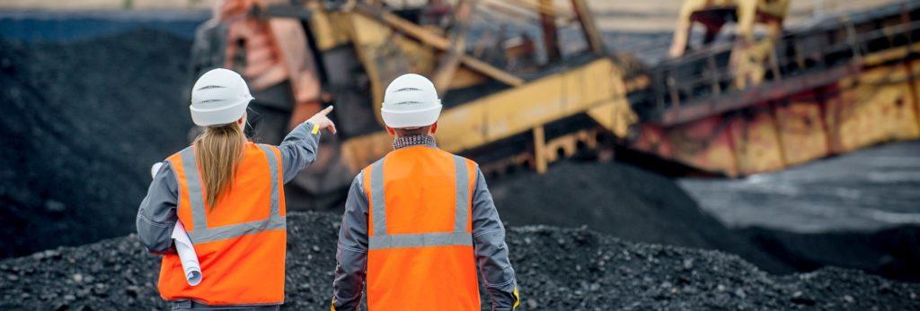 Senior projectleider bouwstoffen